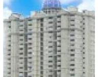 Regalia Heights - Indirapuram, Ghaziabad