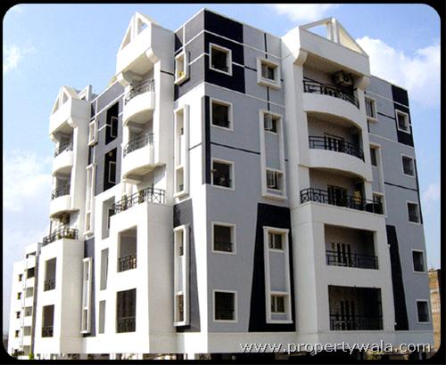 House Elevation Hyderabad Joy Studio Design Gallery Best Design