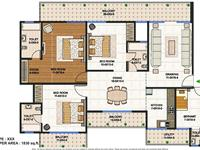 Floor Plan-5
