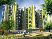 3 Bedroom Apartment / Flat for rent in Sector Zeta 1, Greater Noida
