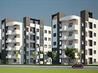 2 Bedroom Flat for sale in Concorde Wind Rush, Electronic City, Bangalore