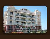 3 Bedroom Apartment / Flat for sale in Brooke Field, Bangalore