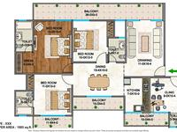 Floor Plan-6