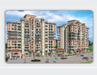2 Bedroom Flat for rent in Rishabh Platinum, Indirapuram, Ghaziabad