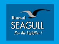 3 Bedroom Flat for sale in Runwal Seagull, Hadapsar, Pune