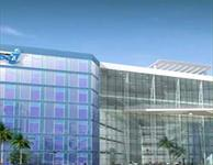 Office 4sale in Piyush Global i, Greenfield Colony, Faridabad