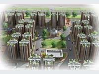 1 Bedroom Flat for sale in Uttara Apartment, Shiv Mandir, Siliguri
