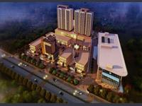 Trustone Greens - Knowledge Park-3, Greater Noida
