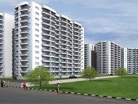 Valmark Regency Pinnacle Heights - Rachenahalli, Bangalore