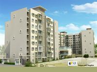 3 Bedroom Flat for sale in SJR Celestia, Sarjapur Road area, Bangalore