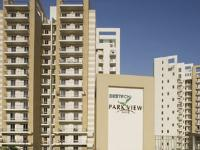 3 Bedroom Flat for sale in Bestech Park View City II, Sohna Road area, Gurgaon