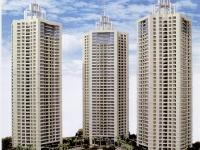 3 Bedroom Flat for rent in Oberoi Woods, Goregaon East, Mumbai