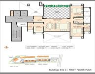 Floor Plan-4