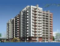 Raheja Quiescent Heights - Hitech City, Hyderabad