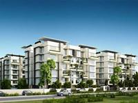 3 Bedroom Flat for sale in Manpasand Sangath Terraces, Gandhinagar, Ahmedabad