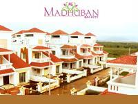 3 Bedroom Flat for sale in Madhuban Sai City, Undri, Pune