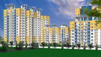 3 Bedroom Flat for rent in SMR Vinay Galaxy, Hoodi, Bangalore