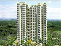 2 Bedroom Flat for rent in Angel Mercury, Indirapuram, Ghaziabad