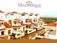 1 Bedroom House for rent in Madhuban Sai City, New Sangvi, Pune