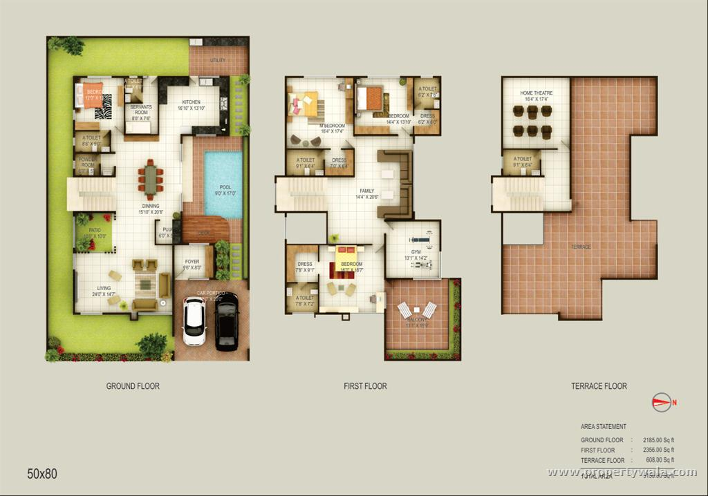 50x40 home plans joy studio design gallery best design for 40x60 house floor plans