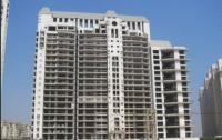 DLF Magnolias - DLF City Phase I, Gurgaon