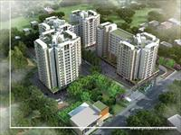 2 Bedroom Flat for sale in Vasathi Avante, Hebbal, Bangalore