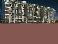 3 Bedroom Flat for sale in SARE Homes Petioles, Sector-92, Gurgaon