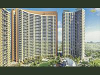 4 Bedroom Flat for sale in Paarth Arka, Amar Shaheed Path, Lucknow