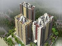3 Bedroom Flat for sale in Abhinav Rainbow Pebbles, Bavdhan, Pune