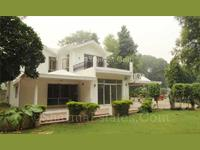 4 Bedroom Farm House for rent in Chattarpur, New Delhi