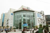 2 Bedroom Flat for sale in Mahagun Metro Mall, Vaishali, Ghaziabad