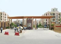 2 Bedroom Flat for rent in Parsvnath Prestige-I, Sector 93A, Noida