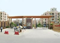 2 Bedroom Apartment / Flat for sale in Sector 93A, Noida
