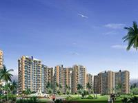 Amrapali Tropical Garden - Noida Extension, Greater Noida