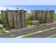 3 Bedroom Flat for sale in Ashiana Palm Court, Raj Nagar, Ghaziabad