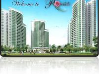 4 Bedroom Apartment / Flat for sale in New Town Rajarhat, Kolkata