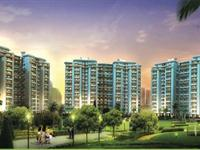 2 Bedroom Flat for sale in Orris Spring Homes, Sector-85, Gurgaon