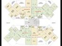 Building A Odd Floor Plan