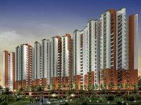 HiLite Residency - Thondayad, Kozhikode(Calicut)