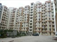 Flat for sale in Avalon Residency Phase I, Alwar Road area, Bhiwadi