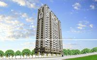 2 Bedroom Flat for sale in Manjeera Majestic Homes, KPHB Colony, Hyderabad