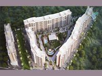 2 Bedroom Apartment / Flat for sale in Urban Life, Talegaon, Pune