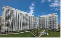 4 Bedroom Flat for rent in DLF Icon, Golf Course Road area, Gurgaon