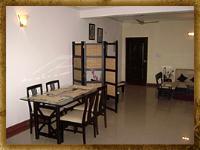 3 Bedroom Flat for sale in Jaipuria's Sunrise Greens, VIP Road area, Zirakpur