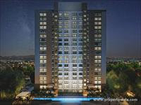 2 Bedroom Flat for sale in Sobha Arena, Kanakapura Road area, Bangalore