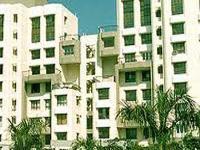 2 Bedroom Flat for sale in Ganga Savera, Wanowri, Pune