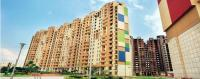 3 Bedroom Flat for rent in Unitech Fresco Nirvana Country, Sector-50, Gurgaon