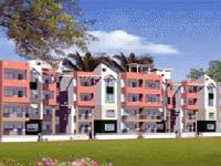 2 Bedroom Flat for rent in Shriram Adithya, Banashankari Stage 3, Bangalore