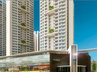 2 Bedroom Flat for rent in Runwal Greens, Mulund West, Mumbai