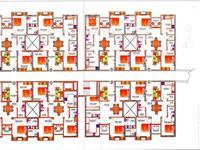 Floor Plan-4
